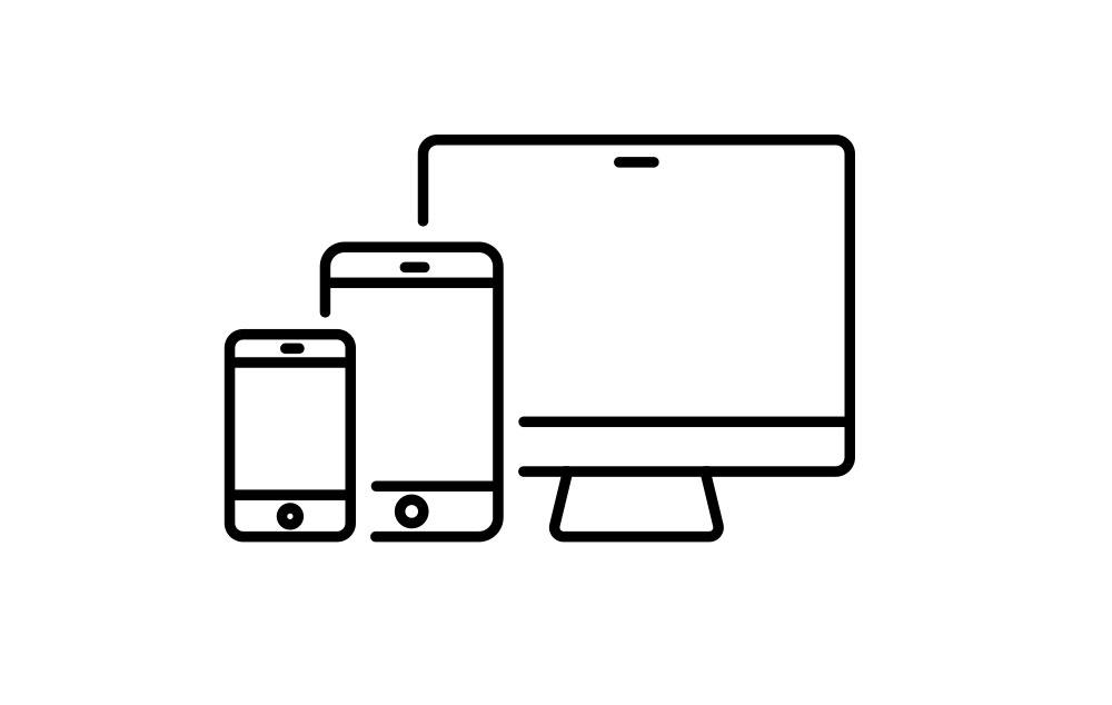 services-web.jpg