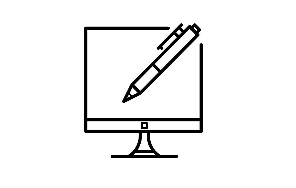services-digital.jpg