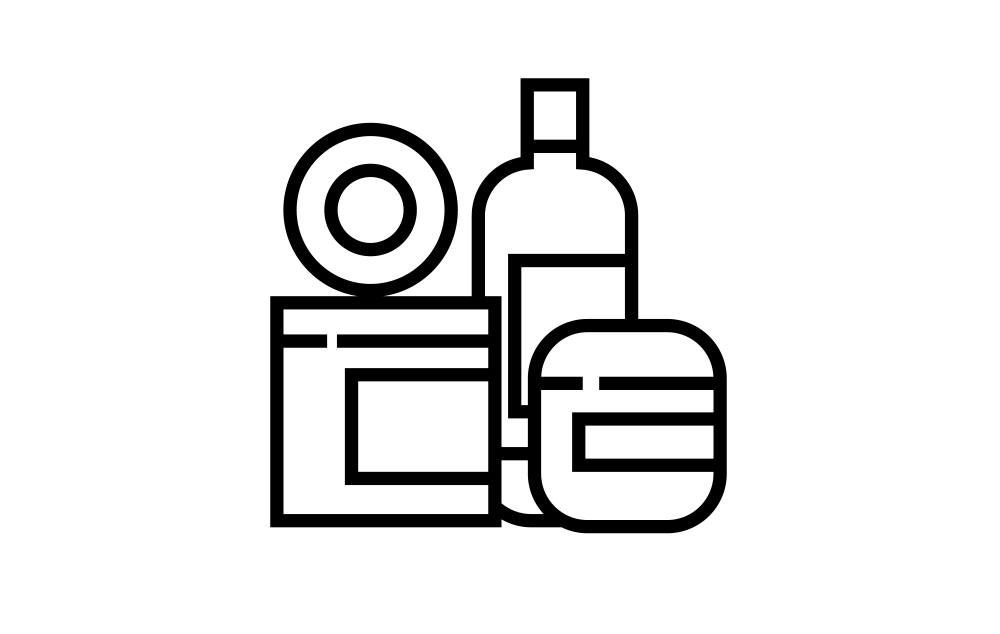 services-packaging.jpg