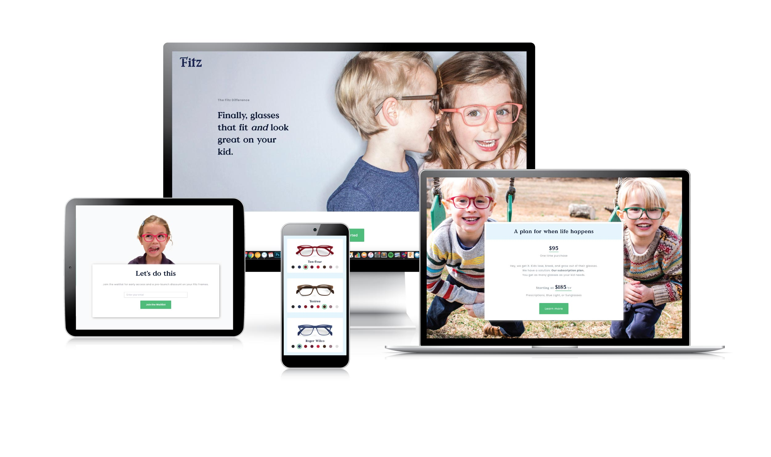 Responsive-Device-Showcase-Fitz.jpg