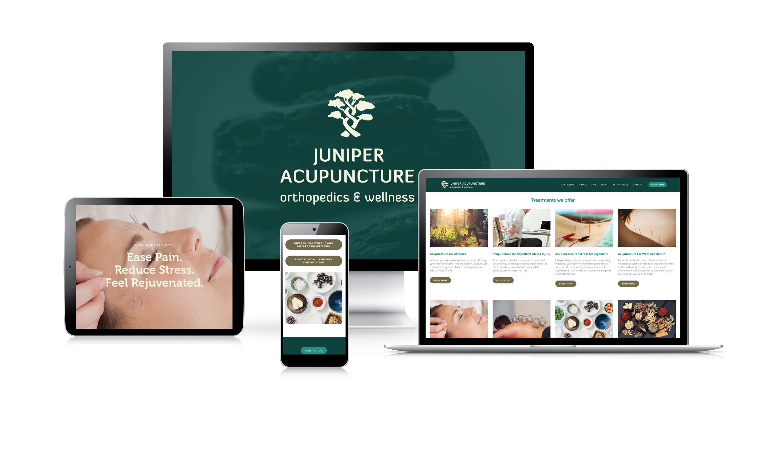 Responsive-Device-Showcase-Juniper.jpg