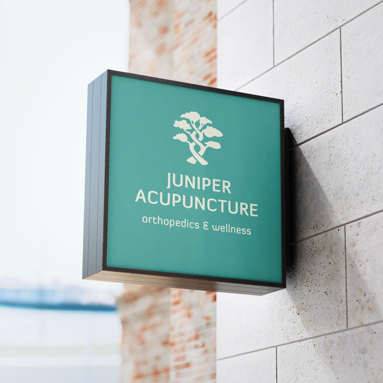 juniper-sign-mockup.jpg