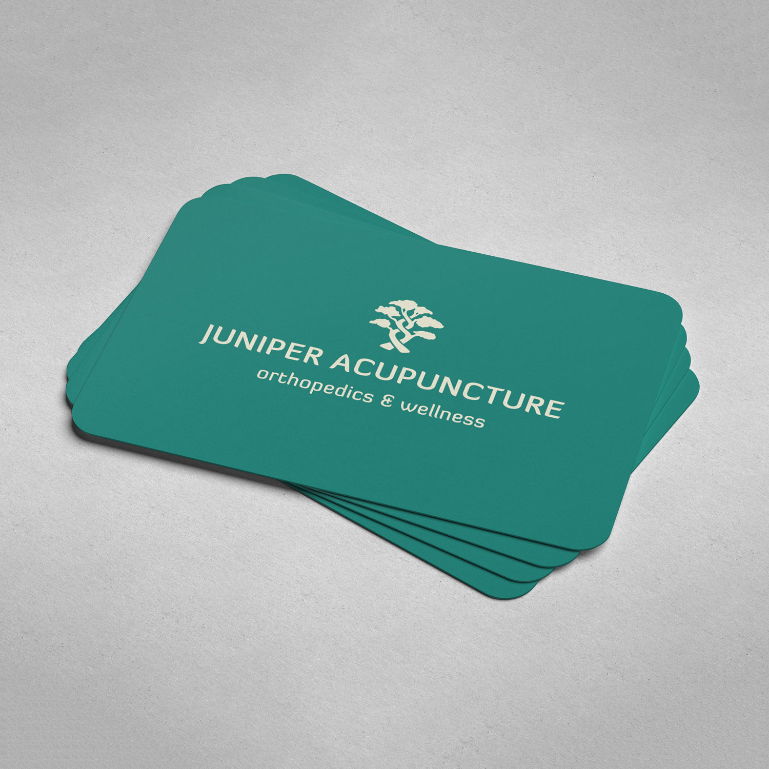 juniper-business-cards-mockup.jpg