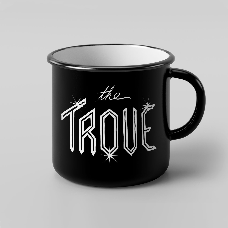 trove-mug-mockup.jpg