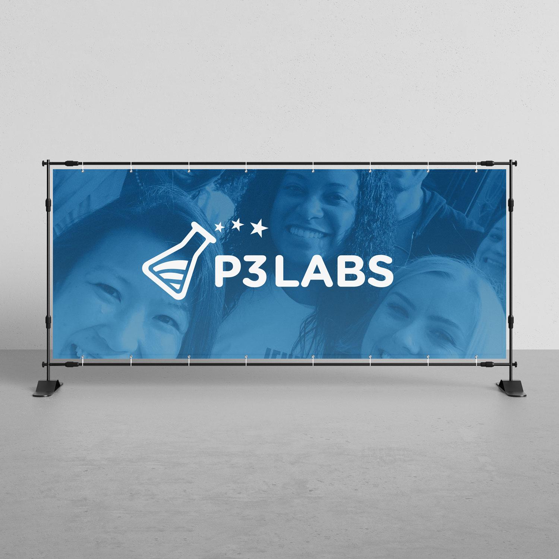 p3-labs-banner-mockup.jpg