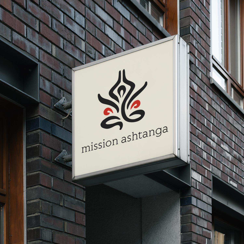 Nanda-Creative-Portfolio-mockups---Mission-Ashtanga.jpg
