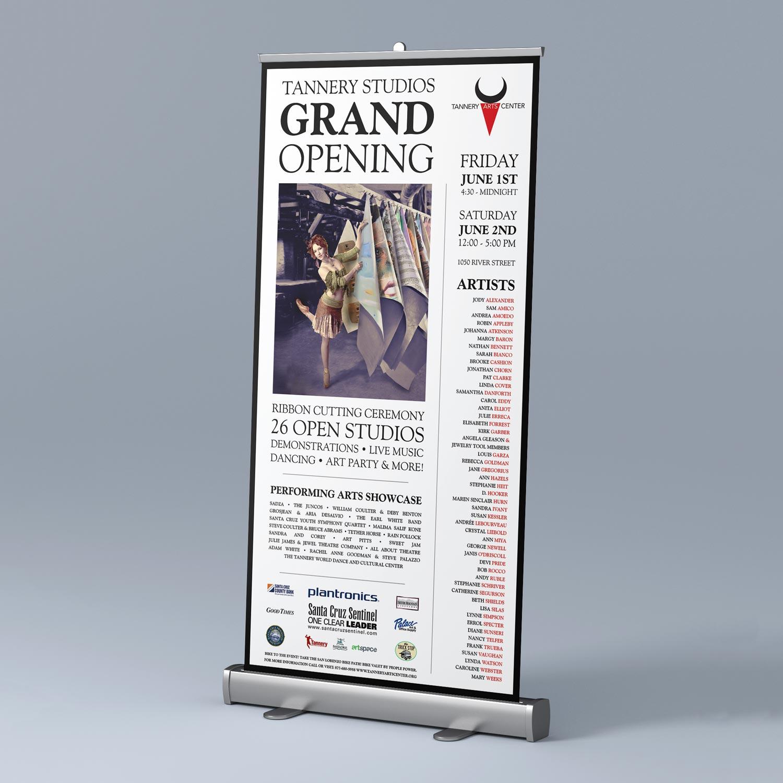 TAC-Sentinel-Poster.jpg