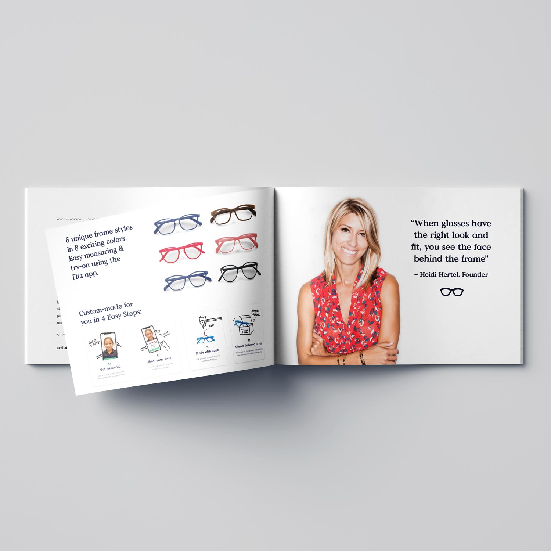Fitz-Catalog-Portfolio-inside.jpg