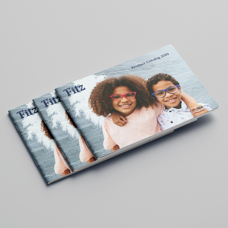 Fitz-Catalog-Portfolio-cover.jpg