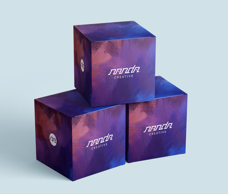 Nanda-Creative-Boxes-wide.jpg