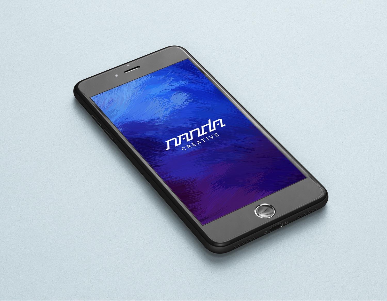nanda-creative-phone.jpg