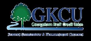 georgetownkraftunionGS-300x137.png