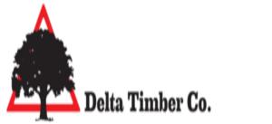 delta-timber.jpg