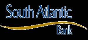 southatlanticbankGS-300x137.png