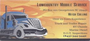 lowcountrymobilesice310x137-300x137.png