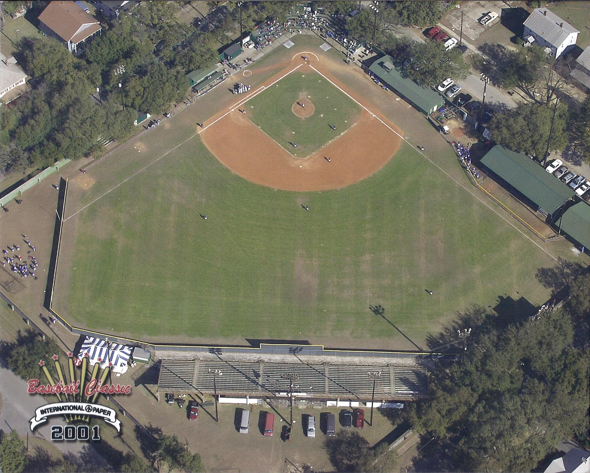 MJ Park 2001.jpg