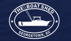 the-boat-shed.png