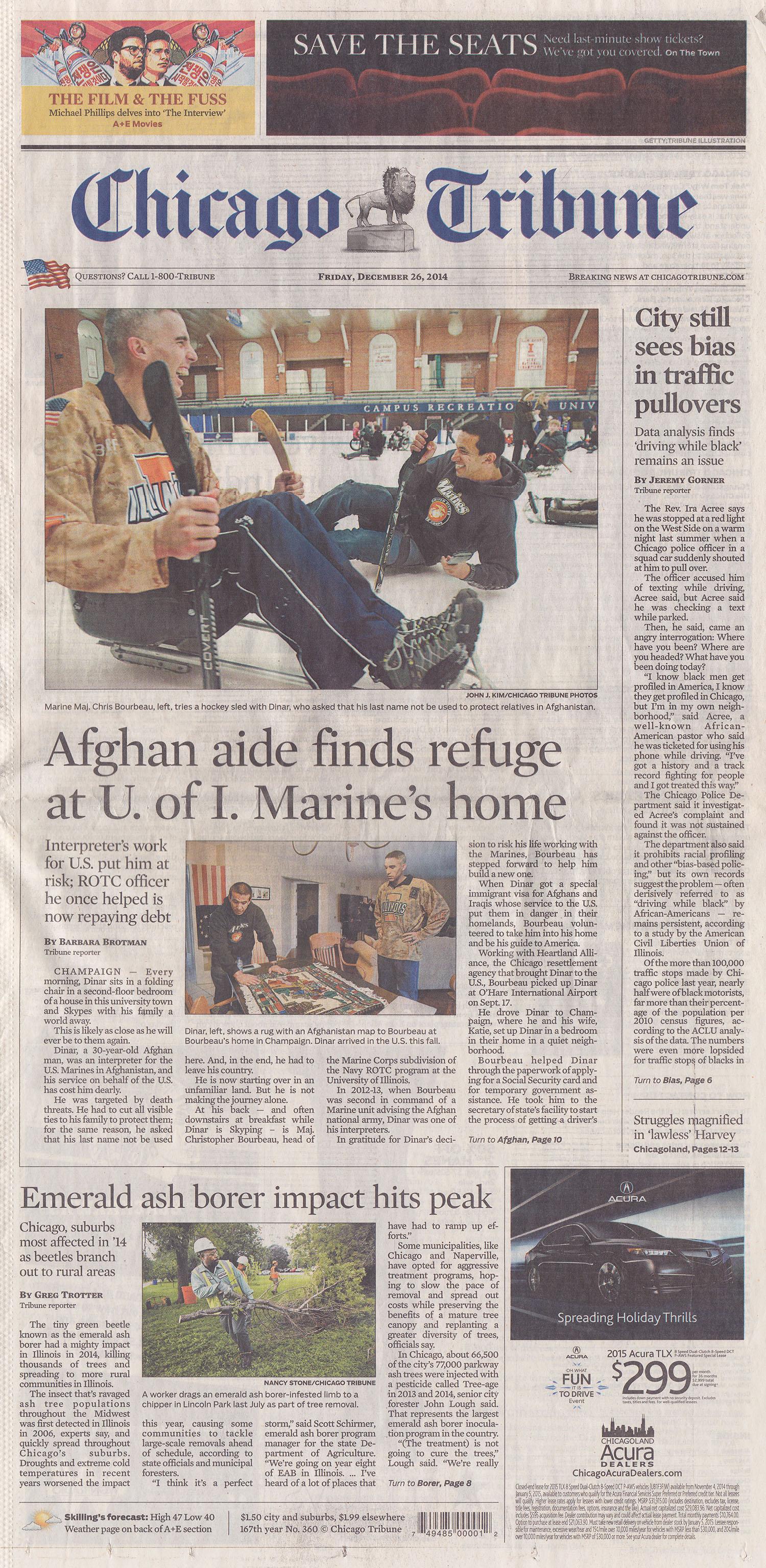 chicago_tribune1b.jpg