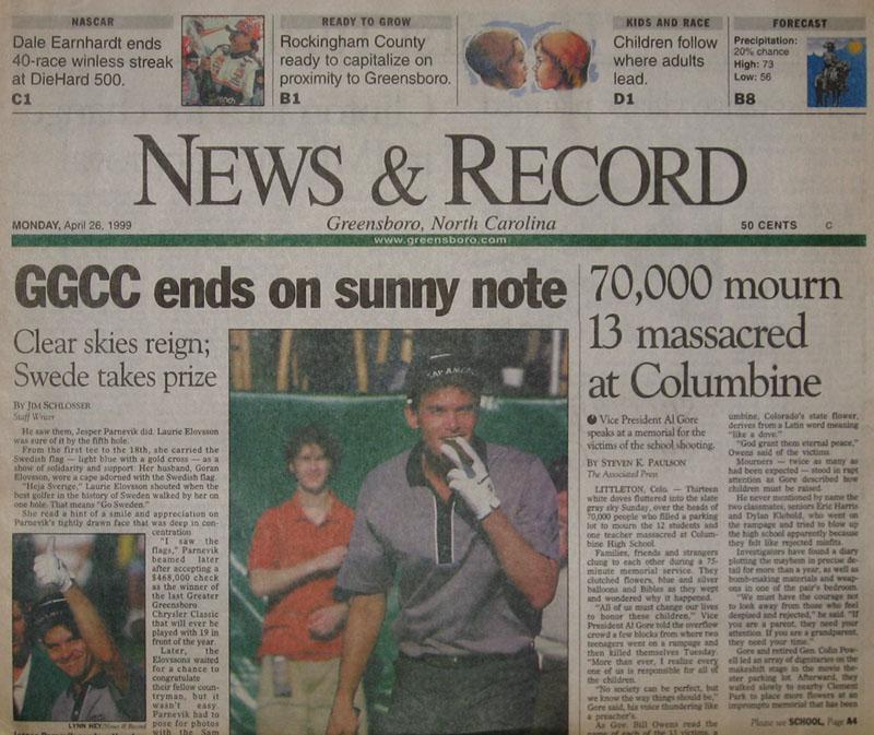 greensboro_news_record1b.jpg