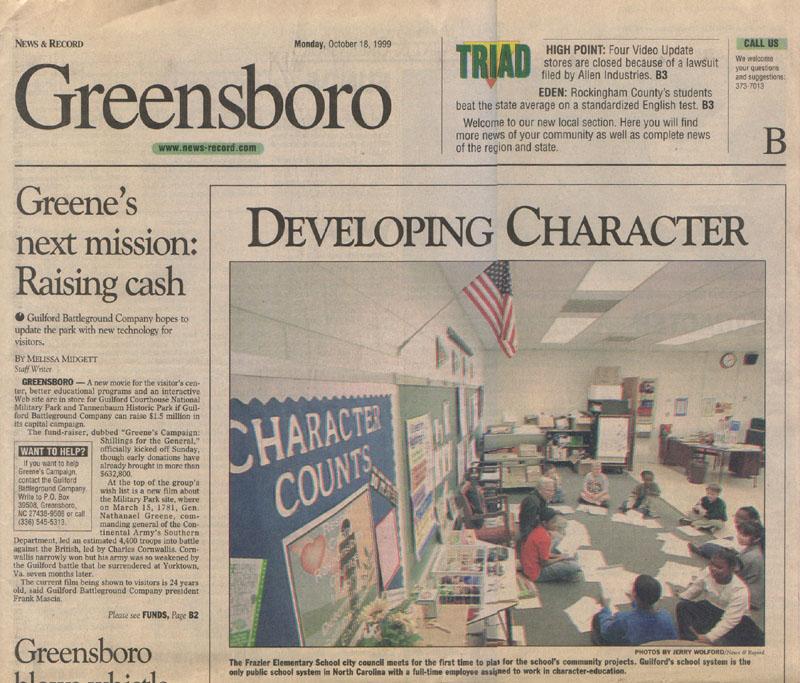 greensboro_news_record2b.jpg