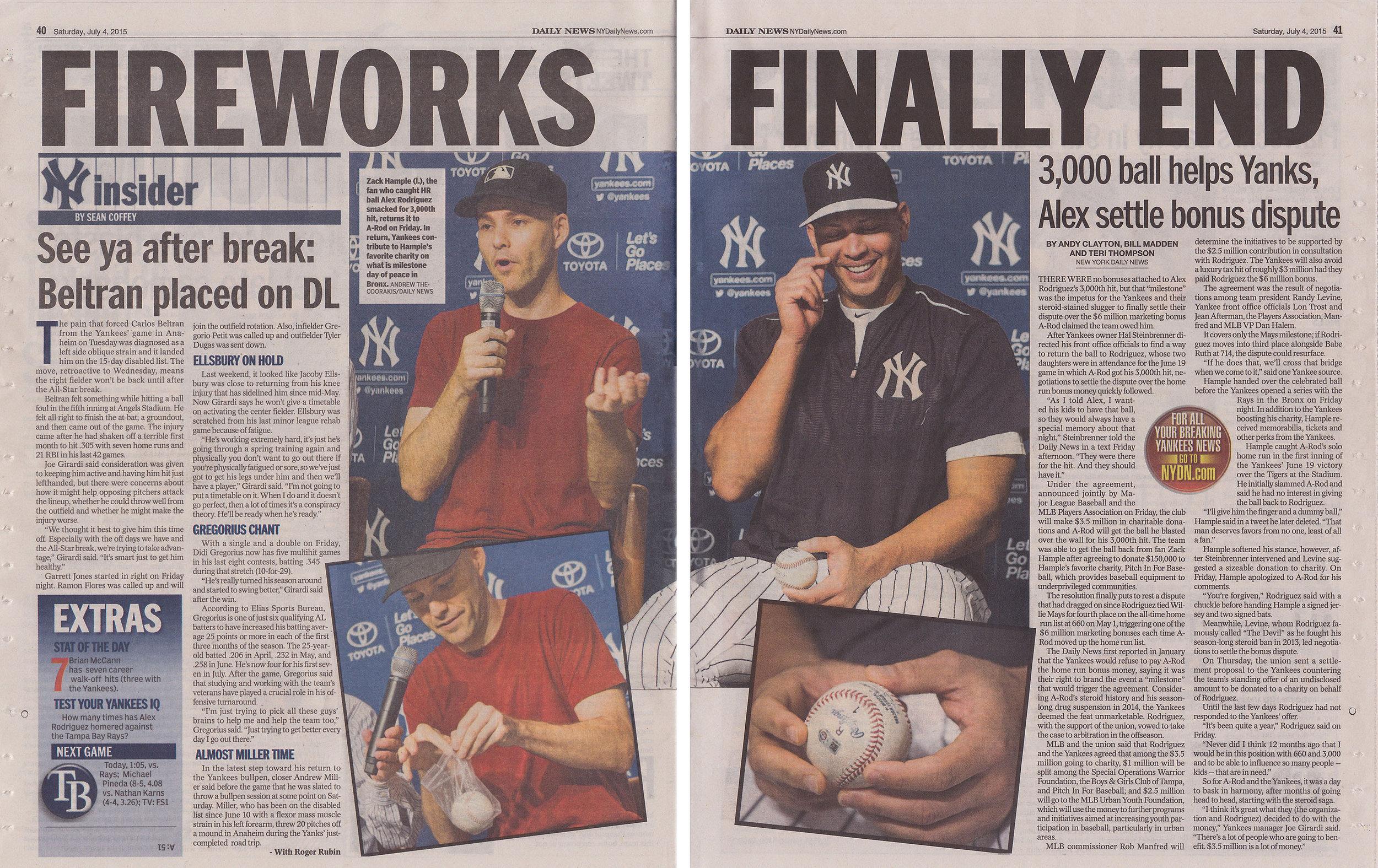 daily_news9d.jpg