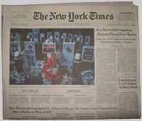 new_york_times1a.jpg
