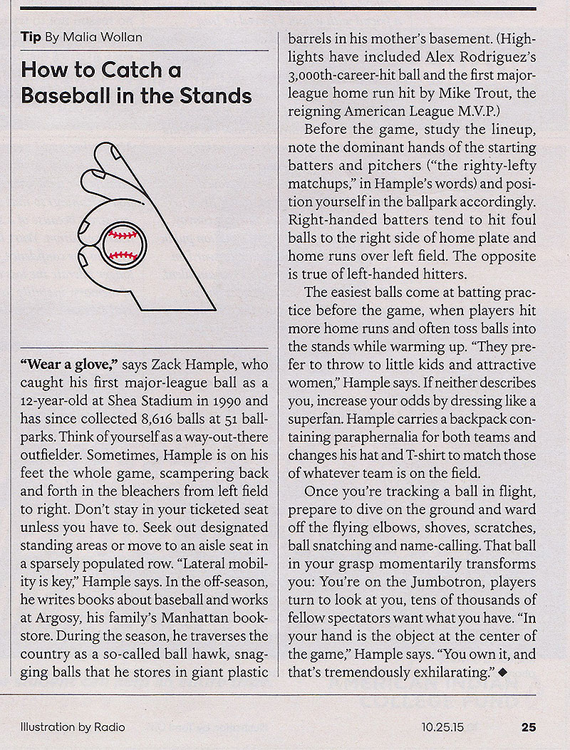 new_york_times_magazine1d.jpg