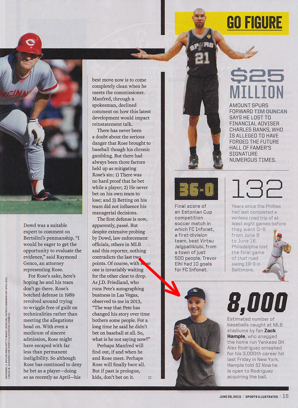 sports_illustrated3d.jpg