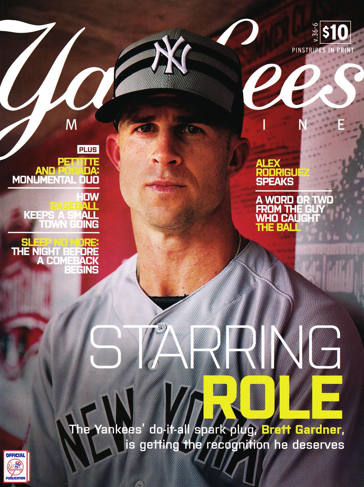 yankees_magazine1b.jpg