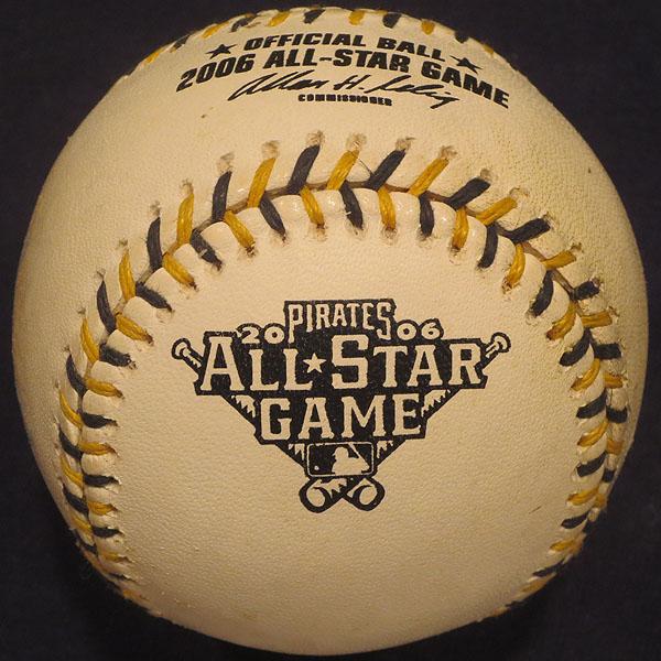 2006_all_star_game2.jpg