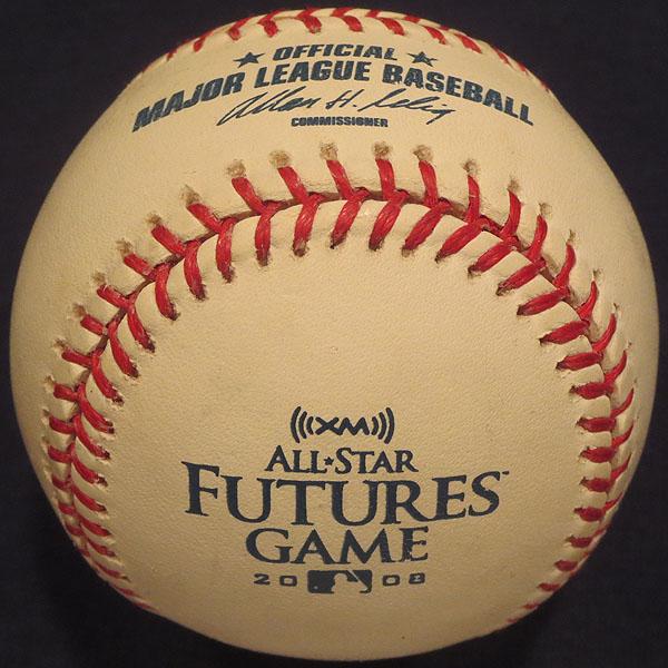2008_futures_game2.jpg
