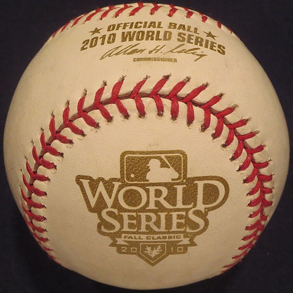 2010_world_series2.jpg