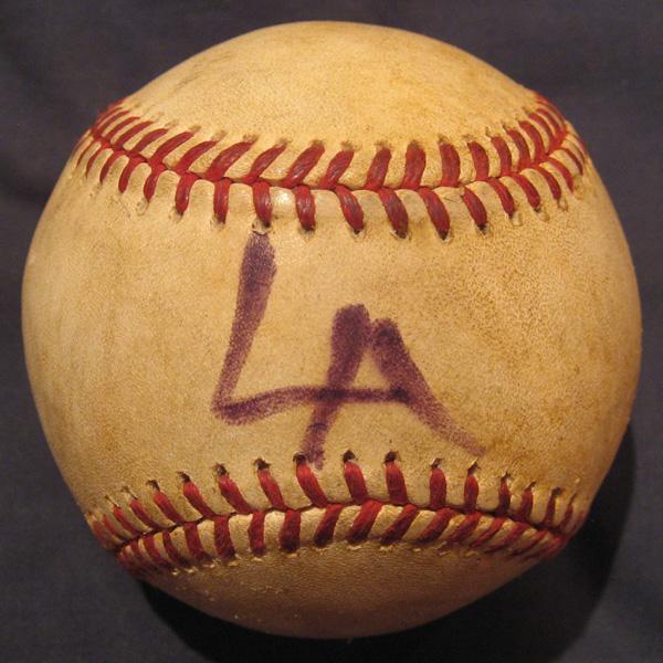 MLB_practice2.jpg