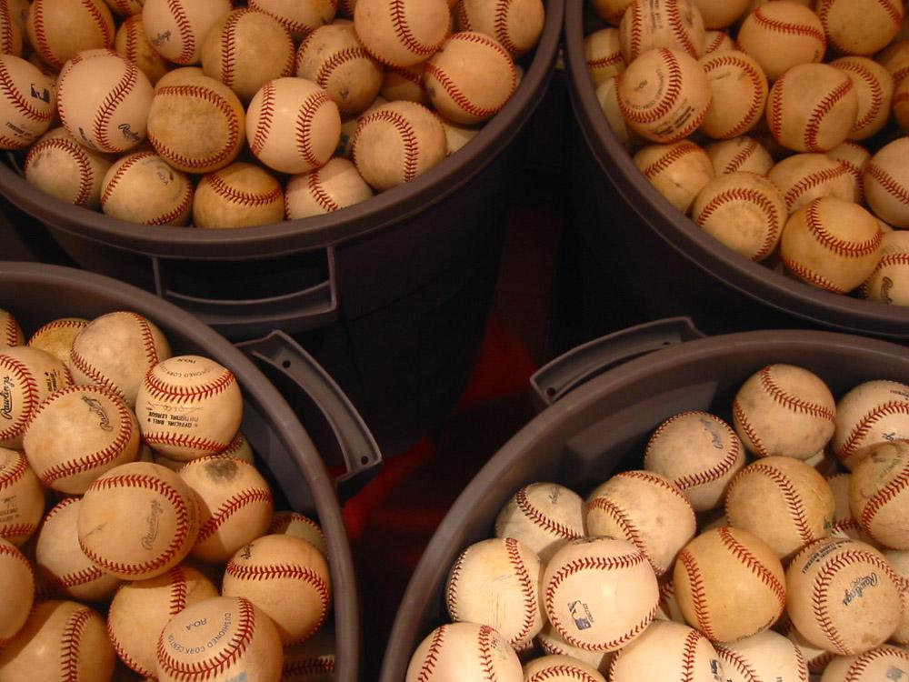 four_barrels2.jpg