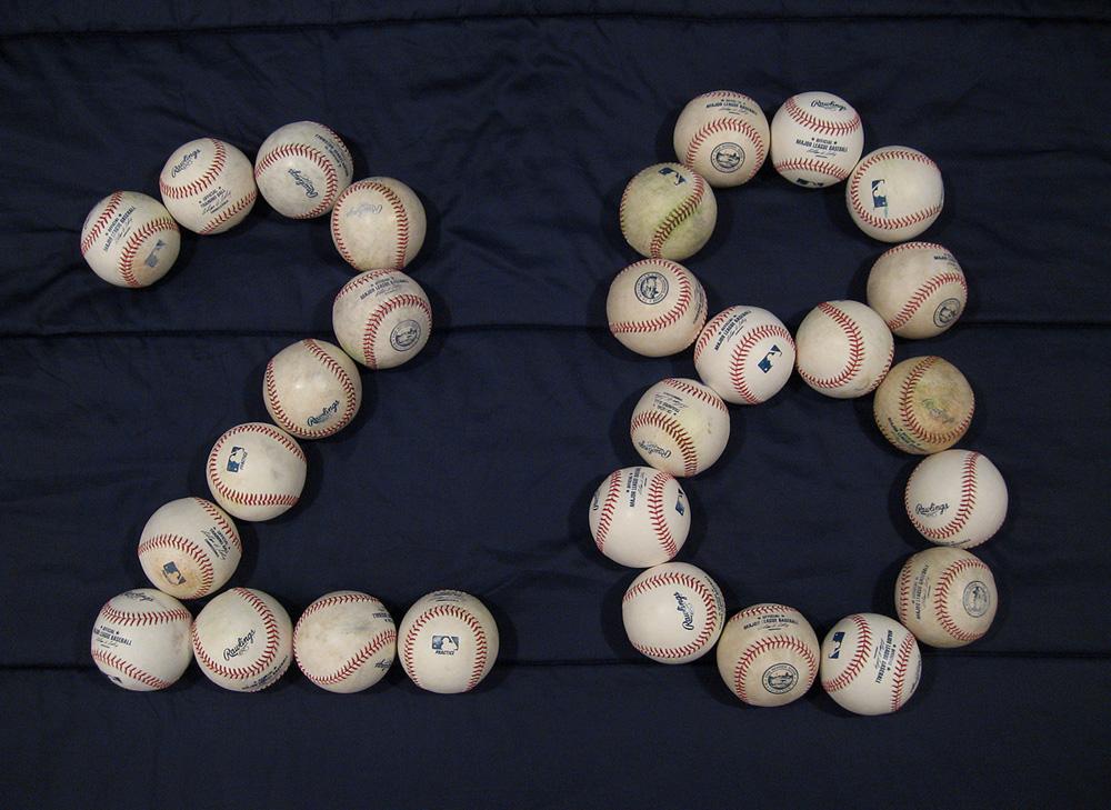 28_balls2.jpg