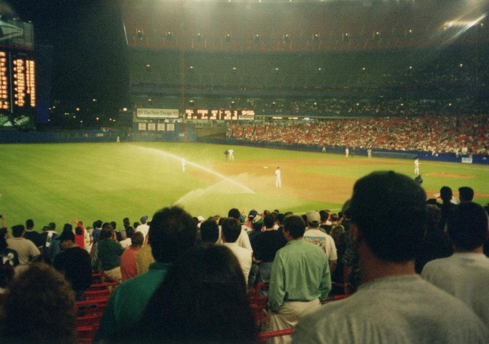 1997_shea_stadium2.jpg