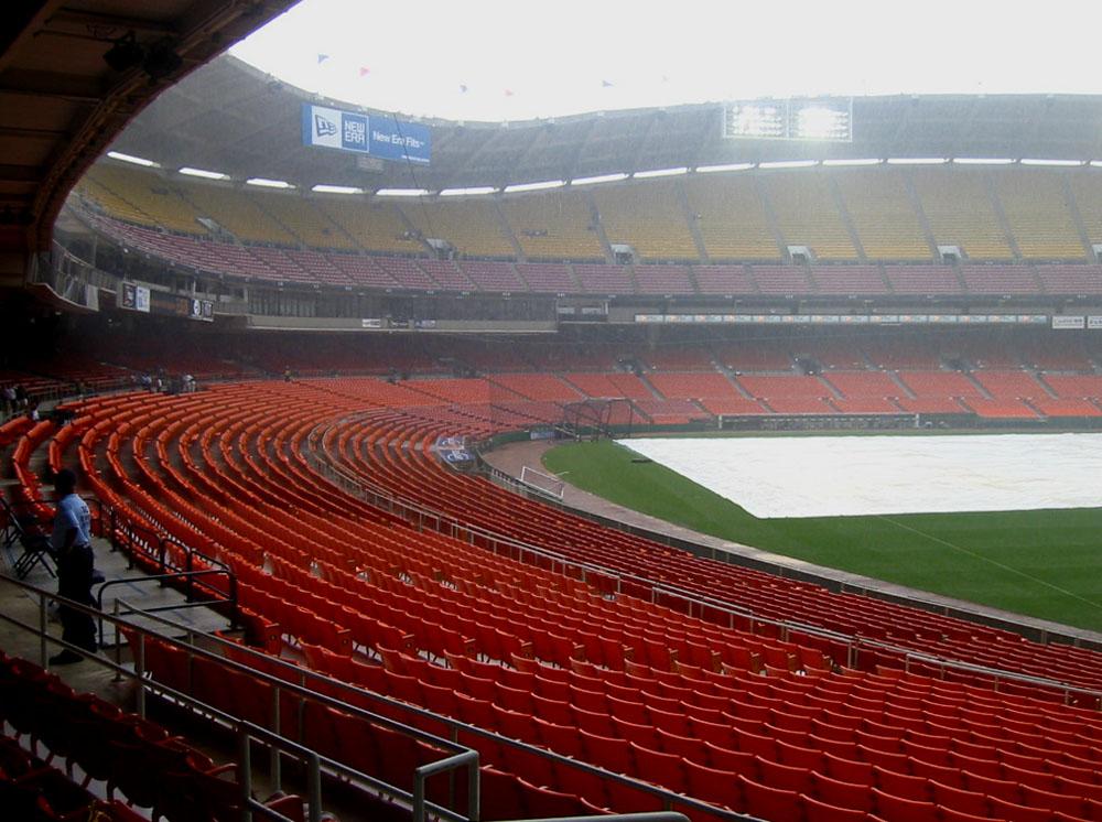 2005_RFK_stadium2.jpg
