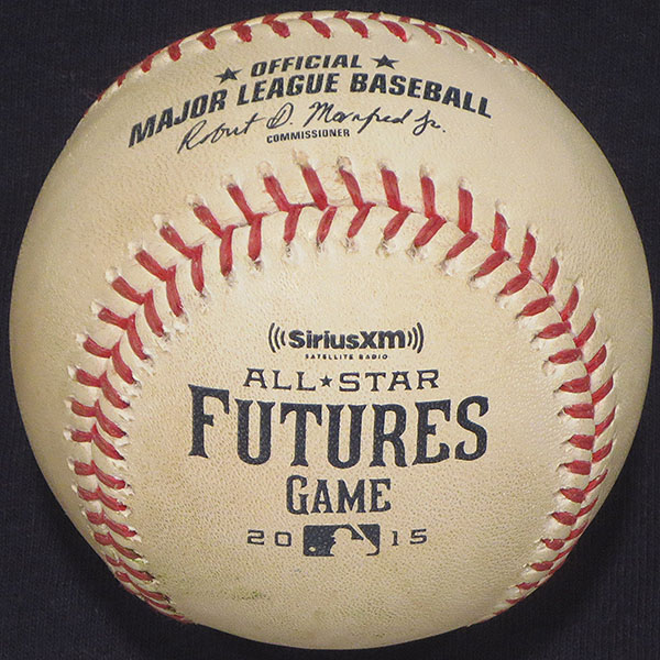 2015_futures_game2.jpg