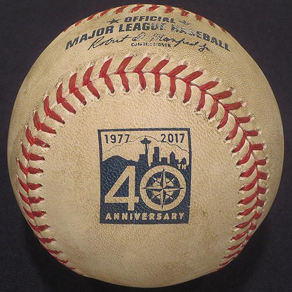 mariners_40th_anniversary2.jpg
