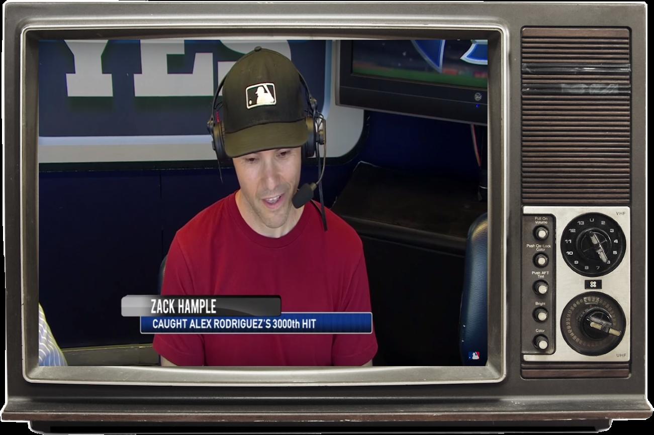 MLB CHANNEL -