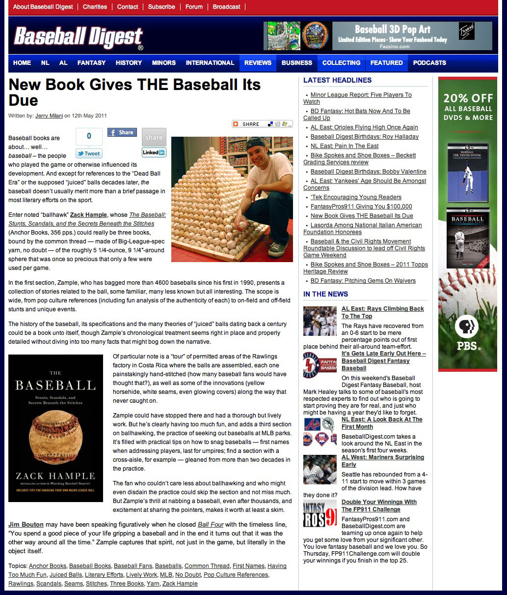 baseball_digest2.jpg