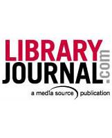 library_journal1.jpg