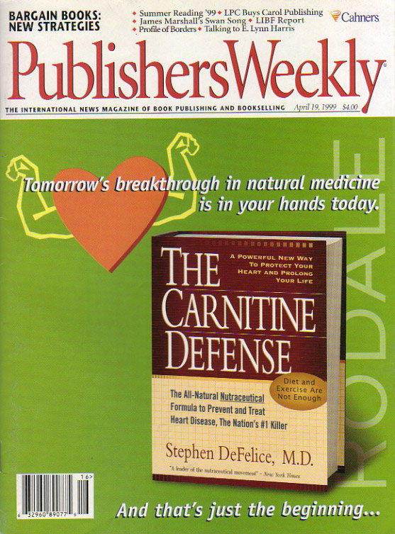 publishers_weekly2.jpg