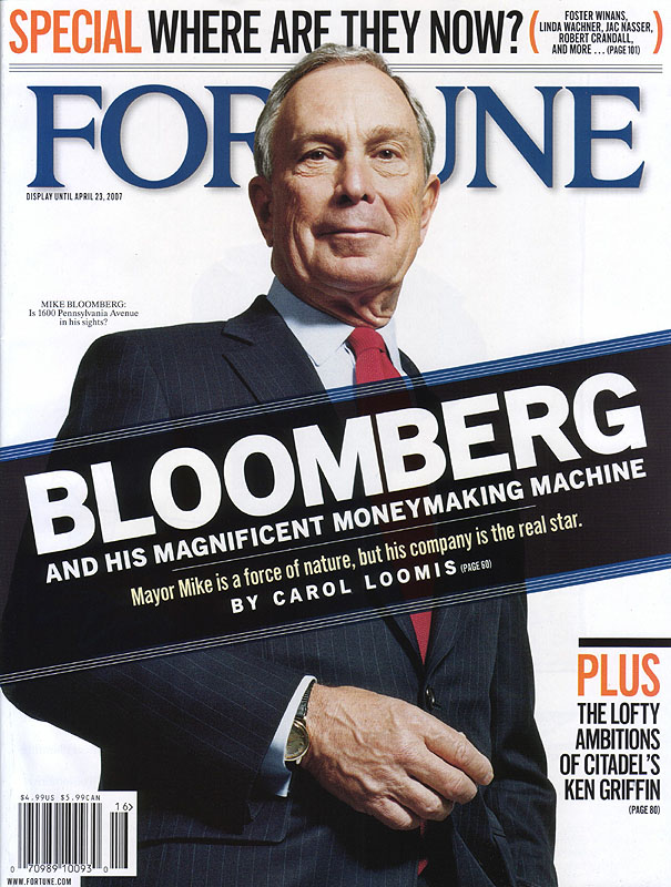fortune_cover2.jpg