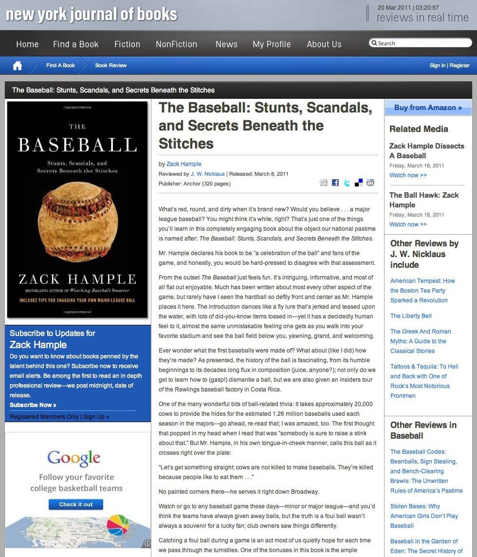new_york_journal_of_books2.jpg