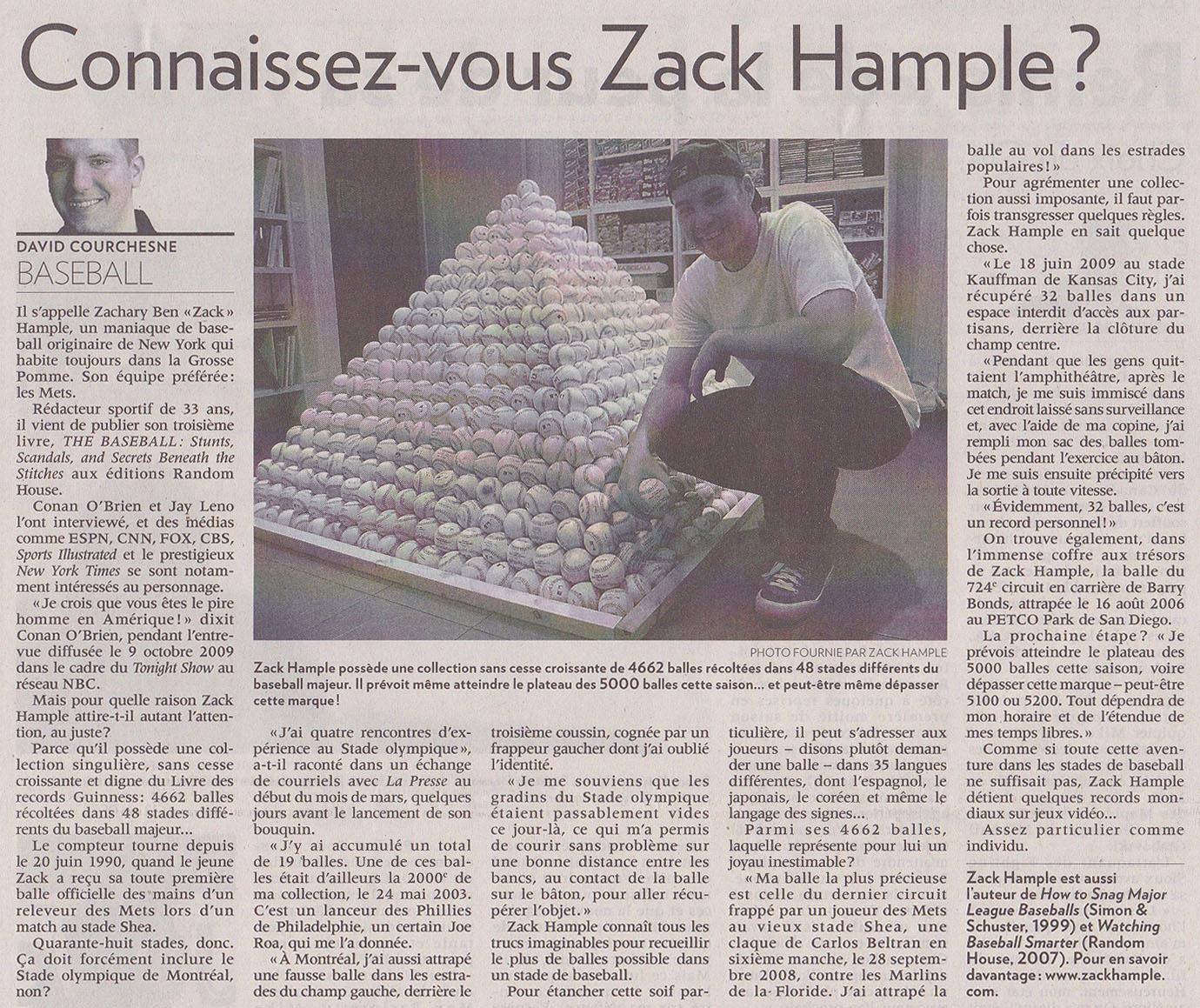 la_presse1d copy.jpg