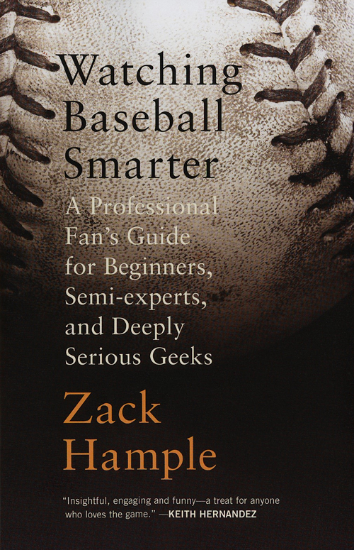 watching_baseball_smarter_cover.jpg