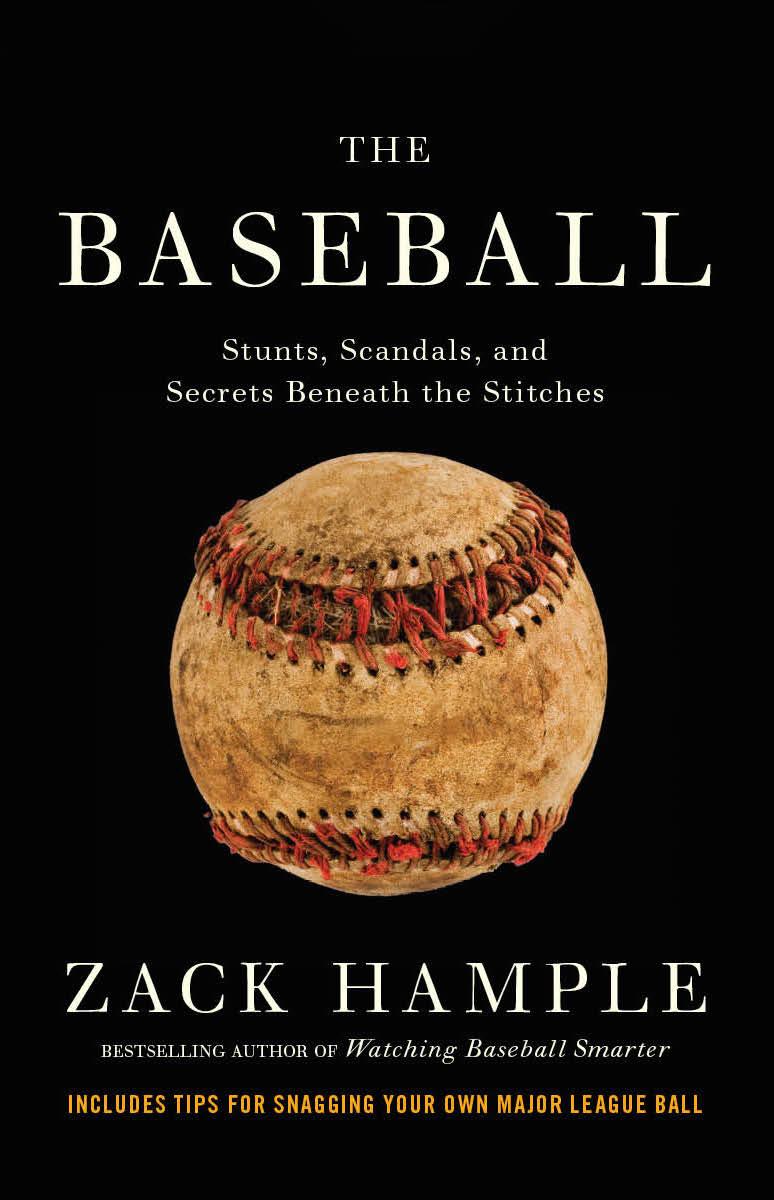 the_baseball_cover.jpg