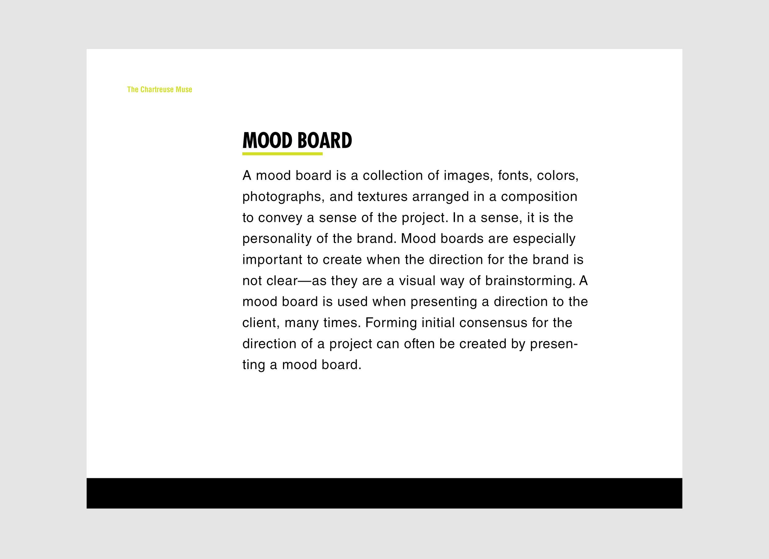 Mood_Board2.jpg