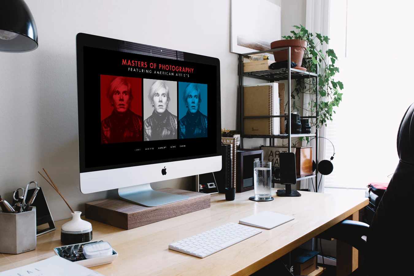 CompMockDesktop.jpg